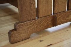 frank-marshall-carpentry-monterey-ca-6