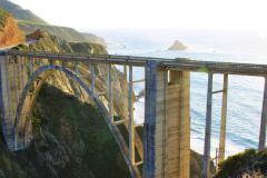 big-sur-bixby-bridge