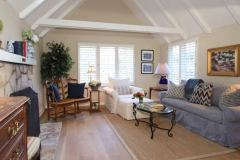 carmel-by-the-sea-cottages-vacation-rental-reviews