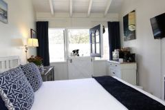 carmel-ca-lodging-pet-friendly-hotel