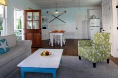 carpinteria-beach-cottages-vacation-rentals-family-getaway