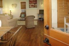 carpinteria-beach-cottages-vacation-rentals-santa-barbara-coast-welcome-2