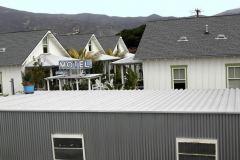 contact-carpinteria-beach-cottages