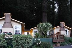 fern-grove-cottages-guerneville-russian-river-lodging