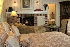 foxes-inn-sutter-creek-boutique-hotel-3