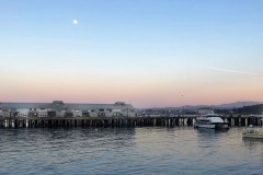 full-moon-monterey-wharf-2
