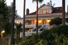 healdsburg-bed-and-breakfast-vineyard-lodging-covid-safe-raford-inn