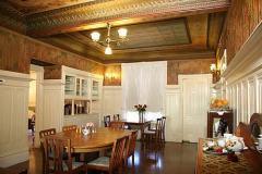 hennessey-house-napa-california-bed-and-breakfast-inn-diningroom