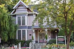 hennessey-house-napa-california-bed-and-breakfast-inn