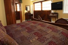 luxury-suite-napa-bed-and-breakfast-lodging