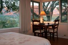 ojai-valley-bed-and-breakfast-inn-lodging