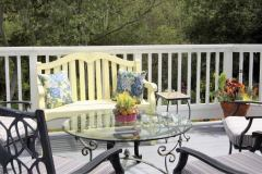 olallieberry-bed-and-breakfast-inn-backdeck-history