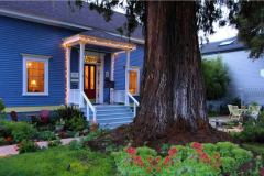 olallieberry-inn-bed-and-breakfast-cambria-calif