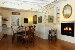 olallieberry-inn-boutique-hotel-dining-room