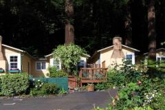 russian-river-vacation-cottages