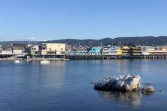 the-monterey-wharf-california-coast