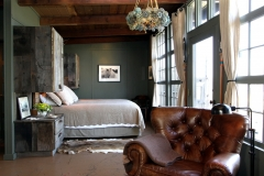 a-bedroom