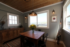 a-diningroom