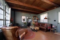 a-living-room