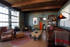 a-livingroom-fire