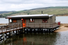 tomales-bay-vacation-rental-inverness-ca-02