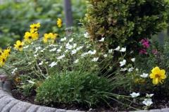 gardens-cloverdale-bb-inn