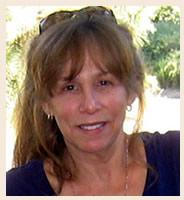 Gwynne Nelson, Innkeeper